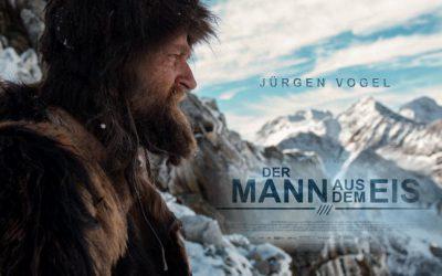 Orchestration: Der Mann aus dem Eis