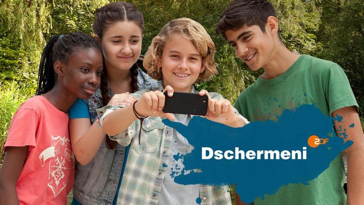 EMIL 2018 für Dschermeni
