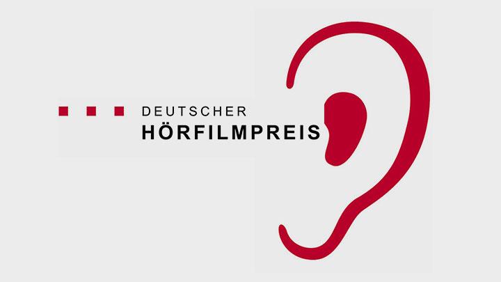 Deutscher Hörfilmpreis für Wendy-Der Film