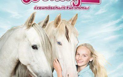 Soundtrack: Wendy2 – Freundschaft für immer